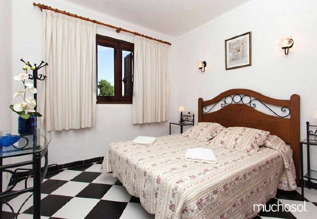 Casa rural en Alcúdia, Mallorca - Ref. 69614-10