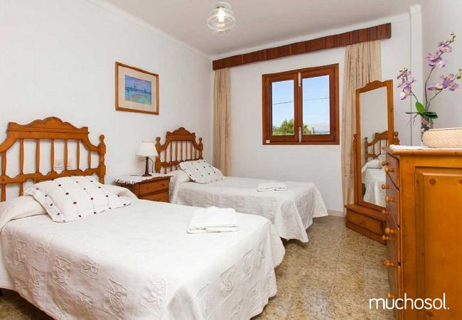 Casa rural en Alcúdia, Mallorca - Ref. 69614-14