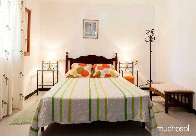 Casa rural en Alcúdia, Mallorca - Ref. 69614-18