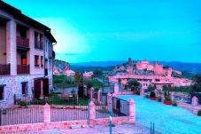 Villa de 4 habitaciones en Espot