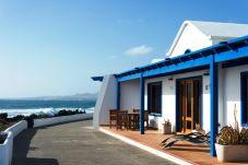 Apartamento para 2 personas con vistas al mar