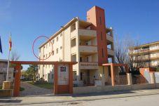 Apartamento en Torroella de Montgri para 4 personas con 2 habitaciones