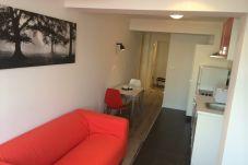 Apartamento para 3 personas en A Coruña ciudad