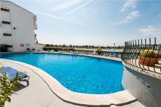 Villa en Alcúdia a 30 m de la playa