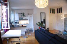Apartamento en Annecy a 500 m de la playa