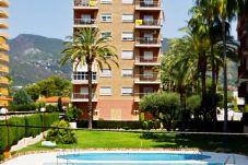 Apartamento en Benicassim