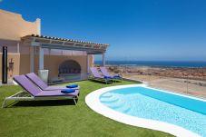 Villa en Caleta de Fuste - Antigua