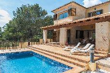 Villa de 3 habitaciones a 500 m de la playa