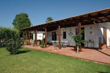 Villa en Capo d´Orlando a 4 km de la playa