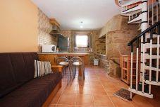 Casa para 4 personas en Carnota