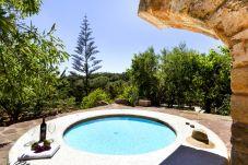 Casa rural en Ciutadella de Menorca