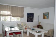 Apartamento para 4 personas en la zona de Prao Ramón
