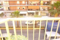 Apartamento para 5 personas en Cullera