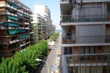 Apartamento en Cullera