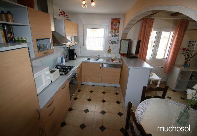 Apartamento en Las Rotas - Ref. 69822-10