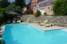 Casa en Draguignan