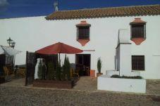Casa de 2 habitaciones en Écija