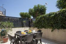 Casa para 8 personas en El Puig