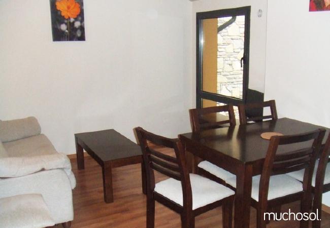 Apartamentos para 8 personas con opción de parking - Ref. 112612-4