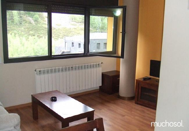 Apartamentos para 8 personas con opción de parking - Ref. 112612-3