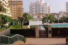 Apartamento para 5 personas en Gandia