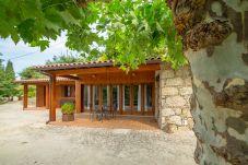 Villa de 3 habitaciones en Gerês