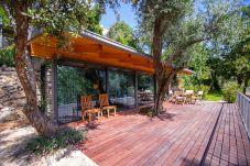 Villa en Gerês para 4 personas con 1 habitación