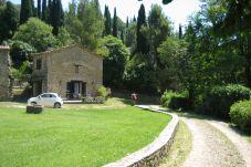 Casa en Grasse