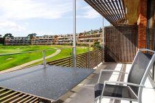 Apartamento en Gualta a 4 km de la playa