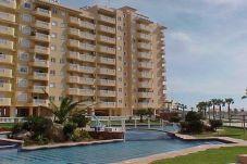 Apartamento para 3 personas en La Manga del Mar Menor