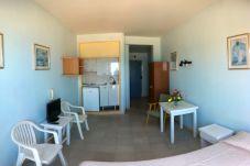 Estudio para 2 personas en Las Palmas de Gran Canaria