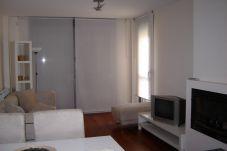 Bonito apartamento en Latas, Huesca