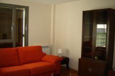 Apartamento de 1 habitación en Latas