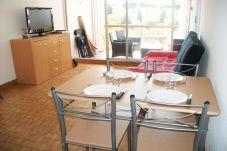 Apartamento para 5 personas en Le Grau-du-Roi