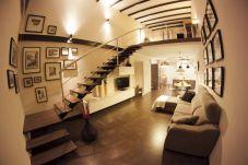 Apartamento con aire acondicionado en la zona de Carretera de Cádiz
