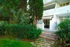Apartamento en Marbella a 800 m de la playa
