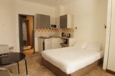 Apartamento en Marseille