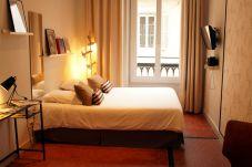 Apartamento en Marseille para 2 personas