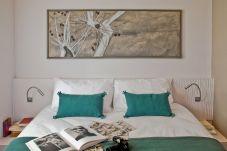 Casa en Marseille para 24 personas con 6 habitaciones