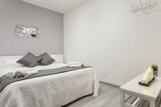 Apartamento para 4 personas en Mestre