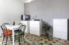 Apartamento en Mestre