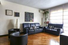Apartamento de 2 habitaciones en Mestre