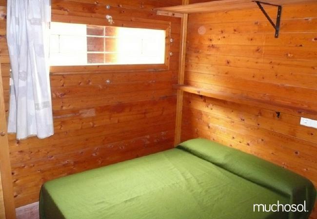 Disfruta de unas vacaciones en familia en Mont-Roig del Camp. - Ref. 66300-7