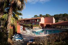 Estudio con piscina en Mouans-Sartoux
