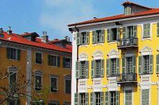 Apartamento para 2 personas en Niza
