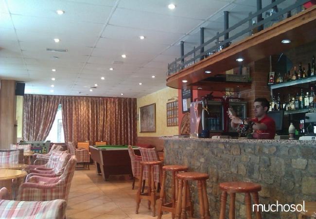 Apartamentos para 8 personas en Ordino - Ref. 102422-11