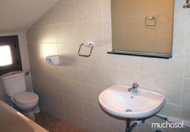 Apartamentos para 8 personas en Ordino - Ref. 102422-8