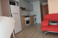 Apartamento para 4 personas en Oropesa del Mar