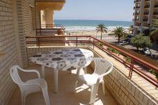 Apartamento de 2 habitaciones en Oropesa del Mar