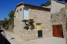 Casa rural para 2 personas en Ponte da Barca